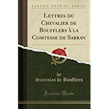 correspondance-boufflers-sabran