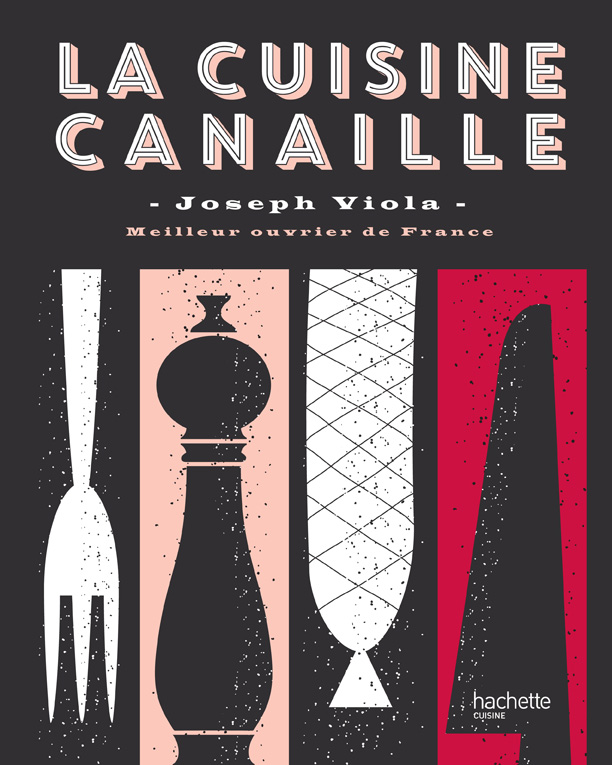 cuisine-canaille-viola