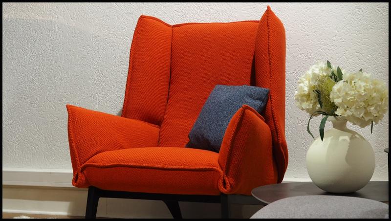 fauteuil-remi-bouaniche-cin