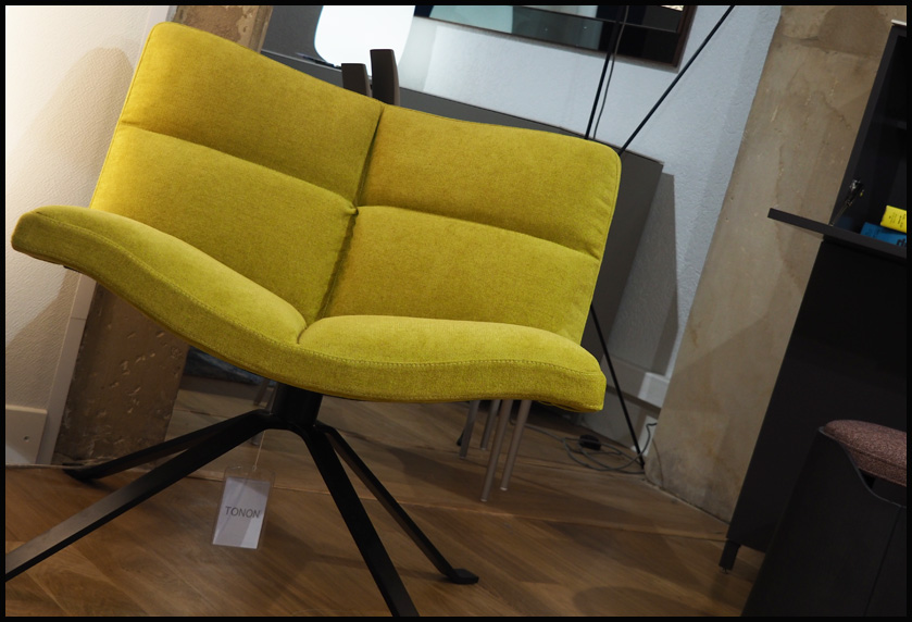 fauteuil-tonon-wave-cinna