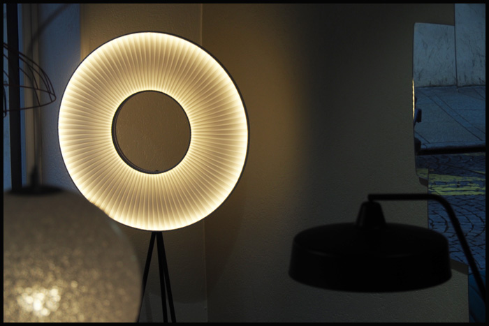 lampe-iris-10h10-nancy-2