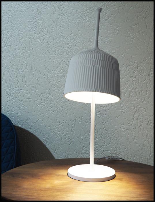 lampe-ring-my-belle-nancy