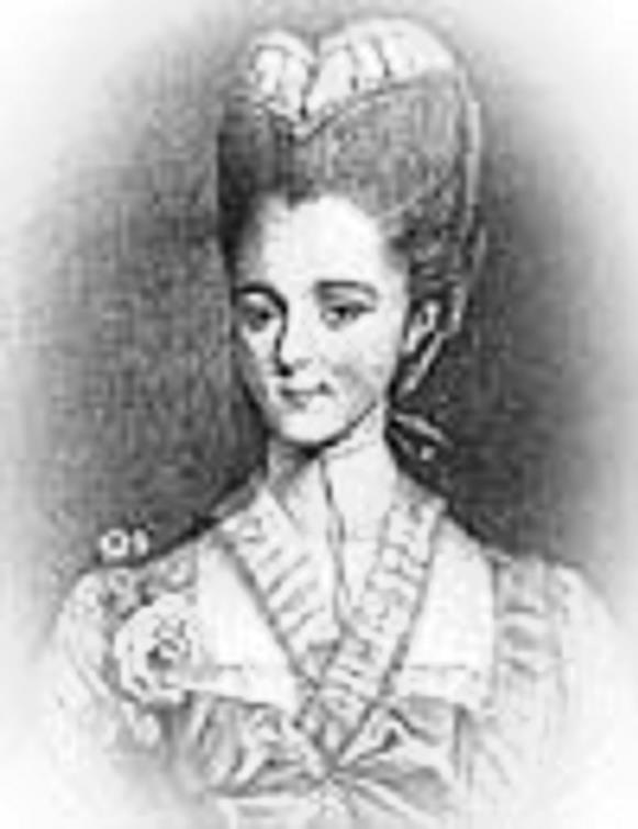 madame-de-boufflers.pdf