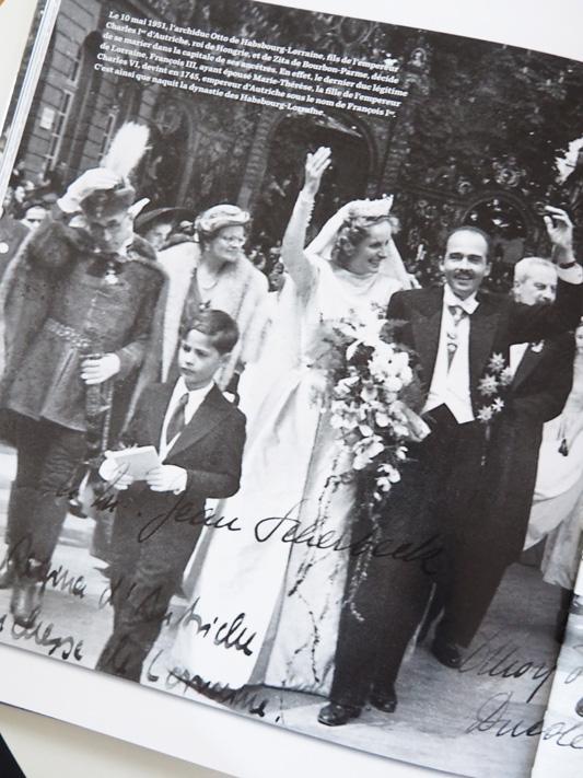 mariage-otto-habsbourg-nanc
