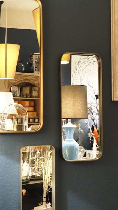 miroirs-cuivre-autre-maison