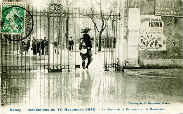 nancy-inondation-1910-pep