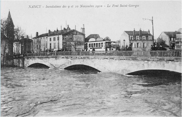 nancy-inondation-1910-st-ge