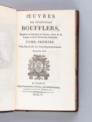stanislas-de-bouffflers-poemes