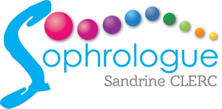 Logo_Sandrine_Clerc_web