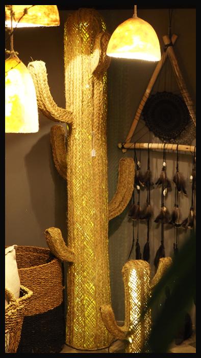 isabelle jung villa 1901 nancy concept store decoration chambres d'hotes cactys leds
