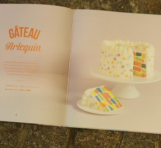 cakes-paradise-2