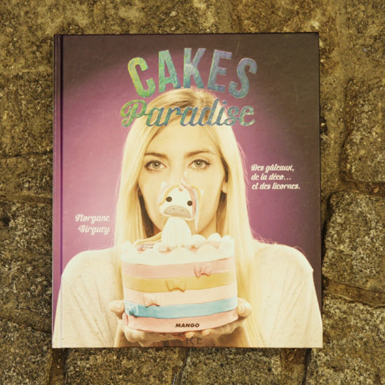 cakes-paradise