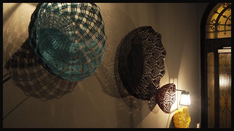 isabelle jung villa 1901 nancy concept store decoration chambres d'hotes corbeilles tressees resine