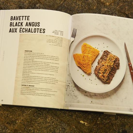 cuisine-bistrot-aleno-2