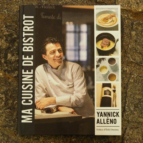 cuisine-bistrot-aleno