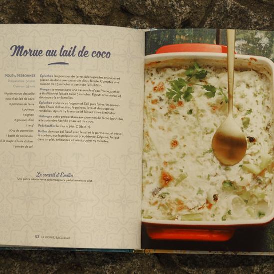 cuisine-portugaise-morue