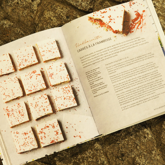 desserts-hyge-scandinaves-2