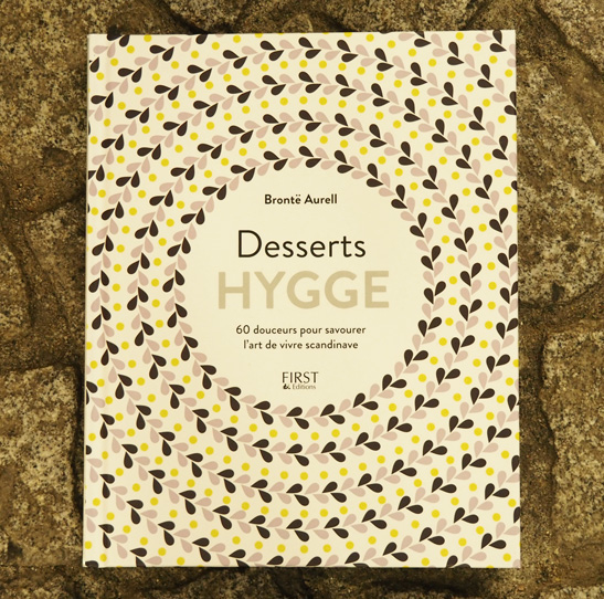 desserts-hyge-scandinaves