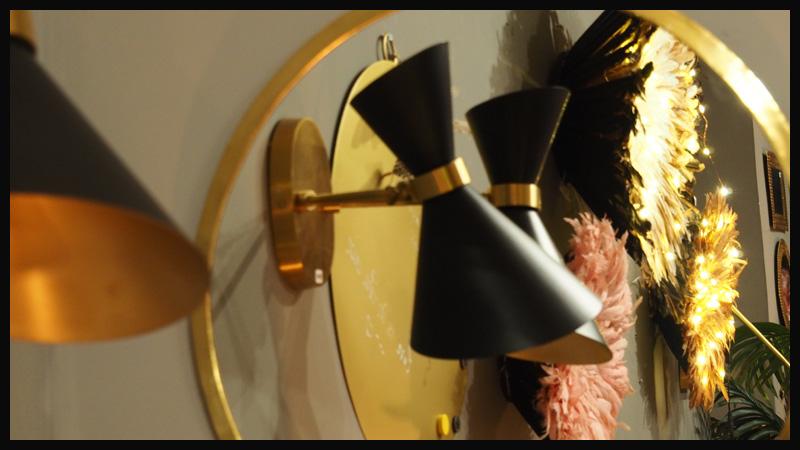 isabelle jung villa 1901 nancy concept store decoration chambres d'hotes juju hat