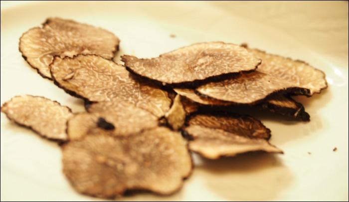 lamelles-truffes-nancybuzz