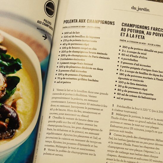 marabout-food-fetes-polente