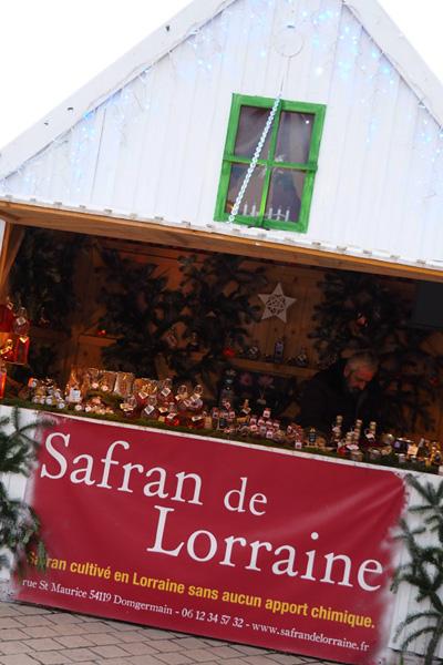 marche-noel-nancy-safran