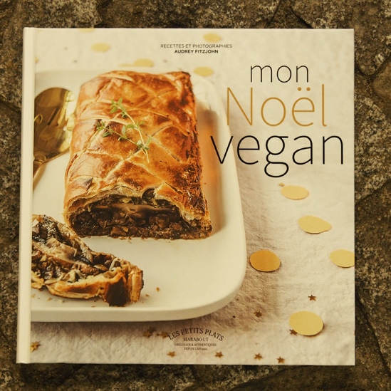 noel-vegan-marabout