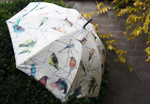 nancy osborne et little parapluie jean françois padoux