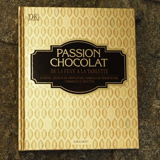 passion-chocolat