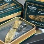 printemps-couteau-sardine