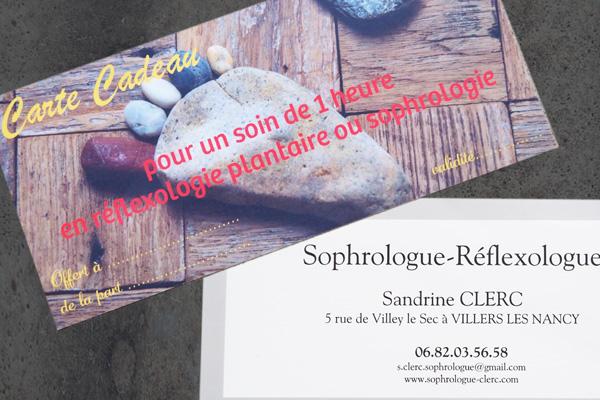 sandrine-clerc-carte-cadeau