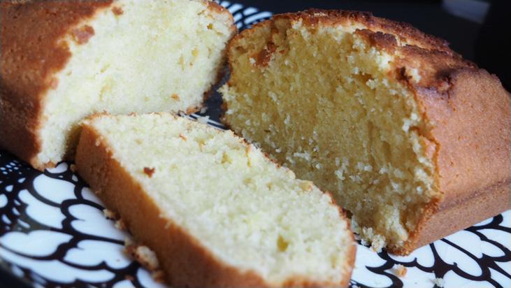 recette de cake au gingembre nancybuzz