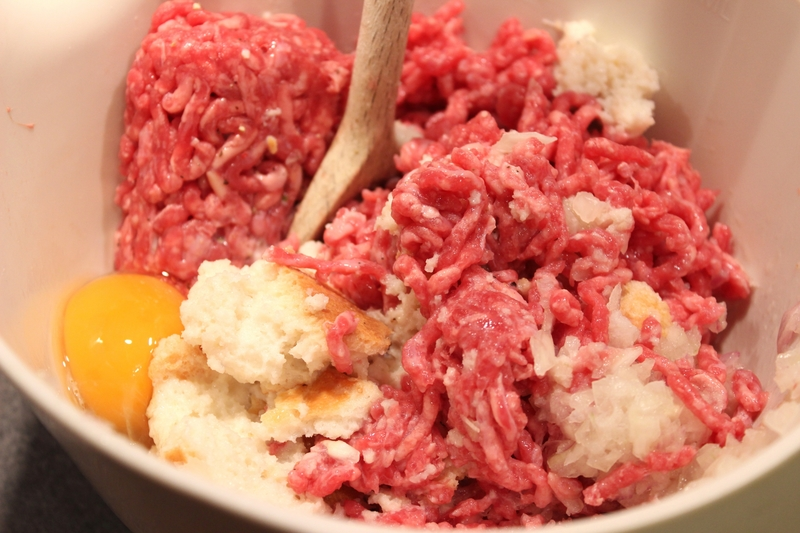 galette-viande-eva-2