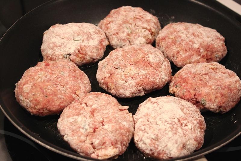 galette-viande-eva-3