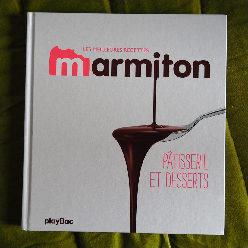 marmiton-desserts-nancybuzz