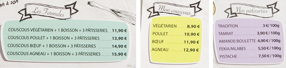 masmoudi-nancy-couscous-for