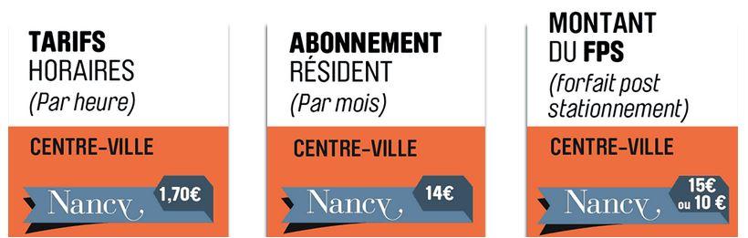 nancy-tarifs-stationnement janvier-18