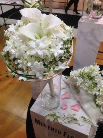 salon-mariage-nancy-fleurs