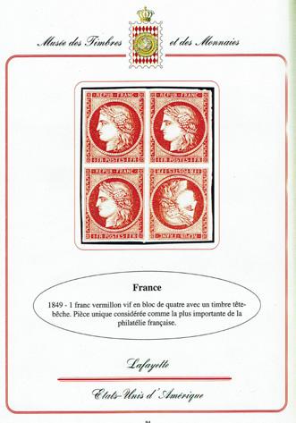 timbre-1-franc-vermillon