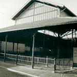 histoire des abattoirs de nancy boulevard austrasie can 9