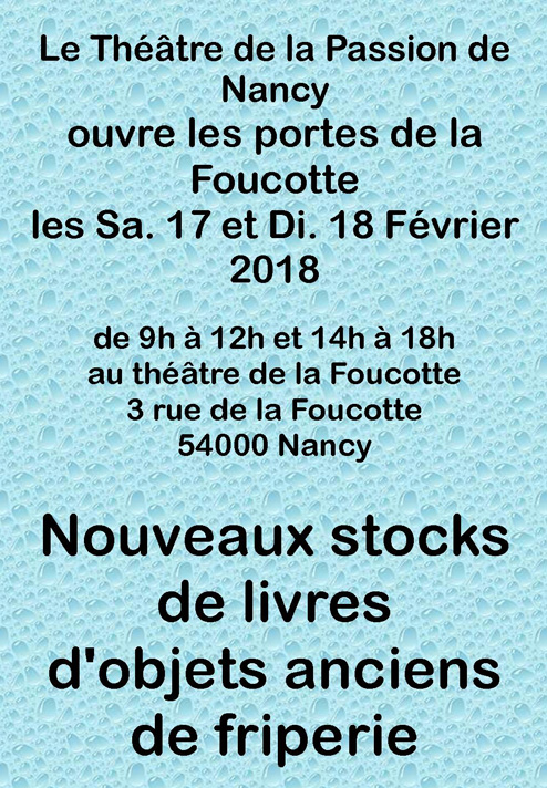 brocante-theatre-foucotte