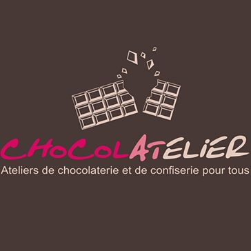 soirée chocolat nancy fanny nennind chocolatelier apparthotel anncy gare fevrier 2018
