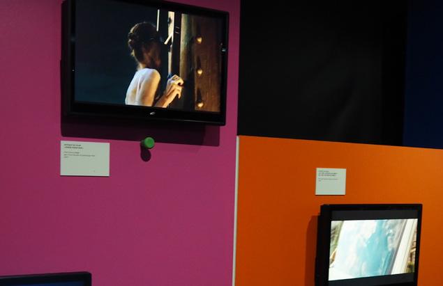 film-tour-eiffel-musee