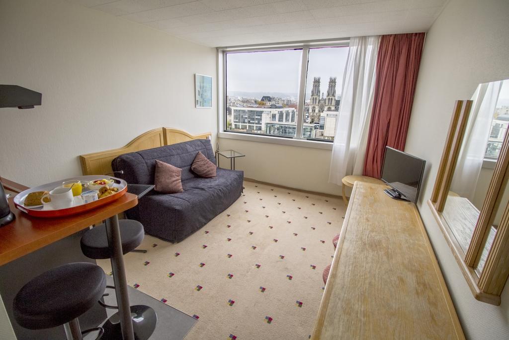 studio-appart-hotel-nancy
