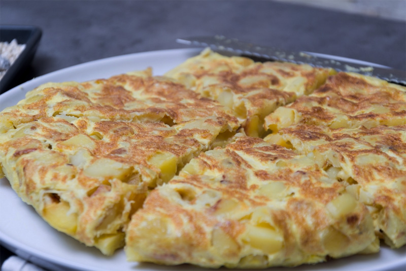 tortilla-pommes-de-terre