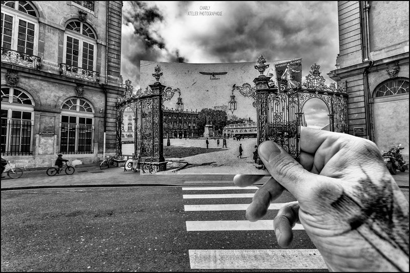charly mac eminem nancy photographe atelier photographique place stanislas