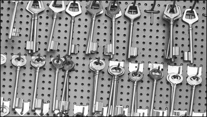nancy cordonnerie laprevotte faubourg des trois maisons reproduction de cle semelle chaussures affutage couteau ciseaux
