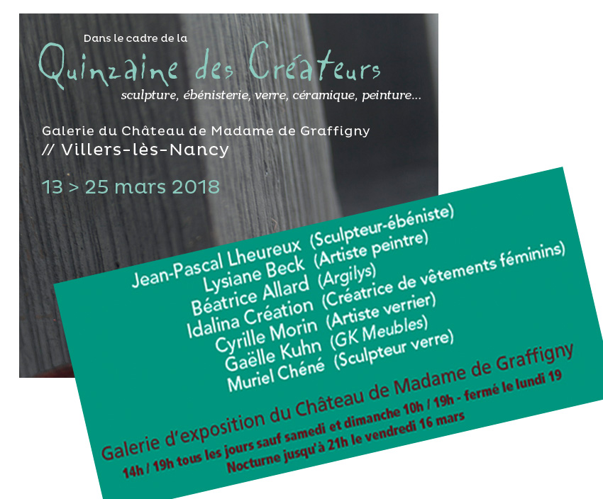 expo-createurs-galerie