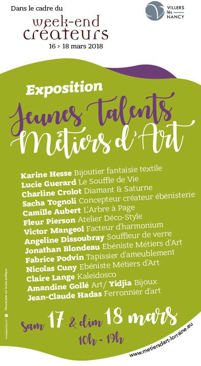 graffigny-jeunes-talents-18