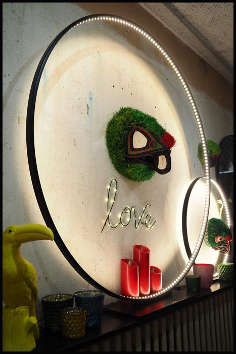 nancy boutique de décoration la villa 1901 15 rue saint dizier isabelle jung luminaires le deun
